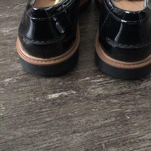 551eba38996 Clarks Shoes - Clark s Raise Theresa loafer
